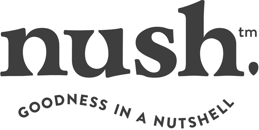 https://fullfat.com.au/wp-content/uploads/2017/08/nush-logo-sirman-lee.jpg